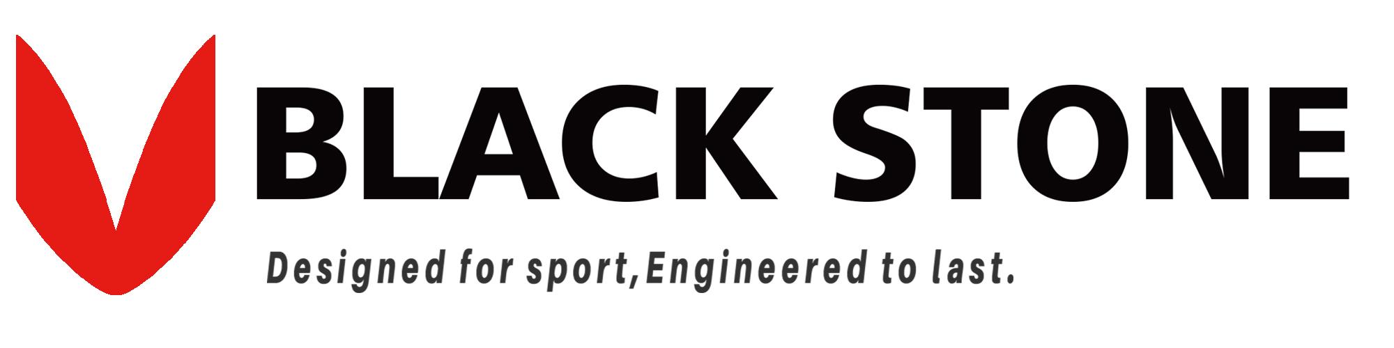 Blackstone Sports