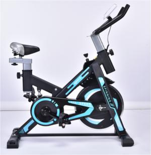 Exercise Bikes& Elliptical