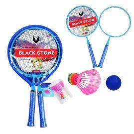 Mini Badminton set