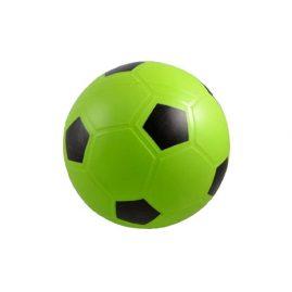 PVC football in glow